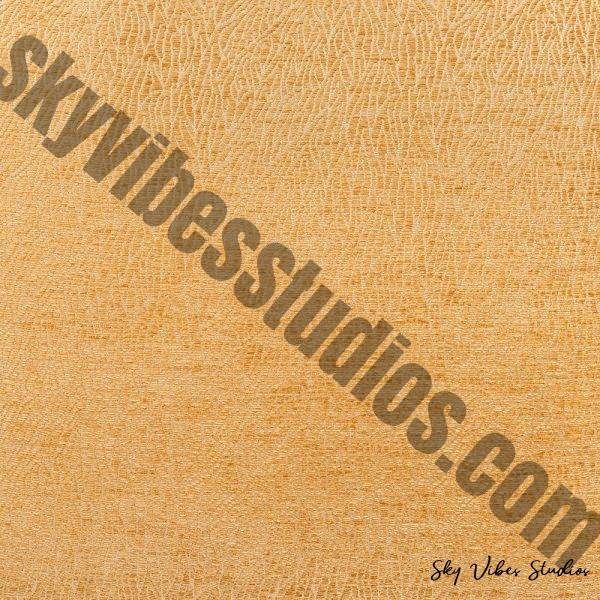Sky Vibes Studios- Best Home decor manufacturers in India