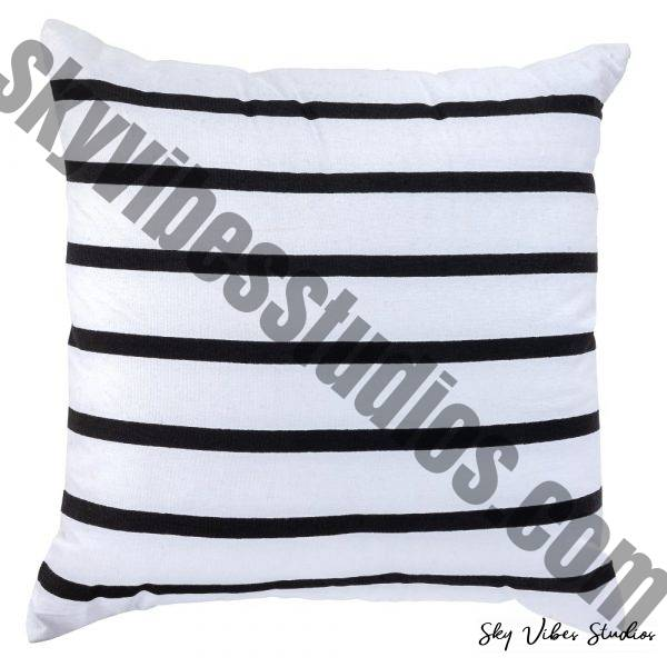 Sky Vibes Studios- Cushion exporters in India