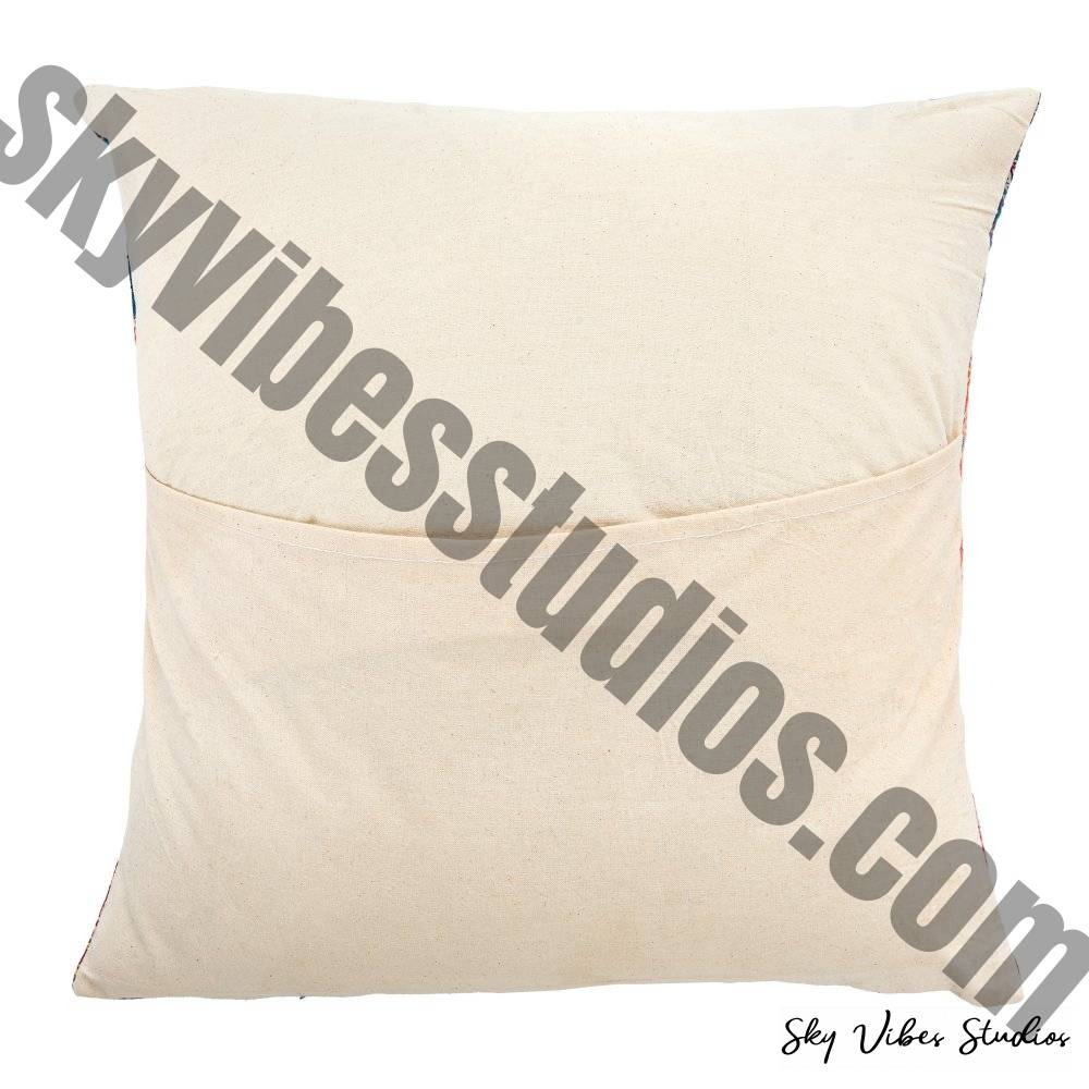 Sky Vibes Studios- Cushion manufacturers in India