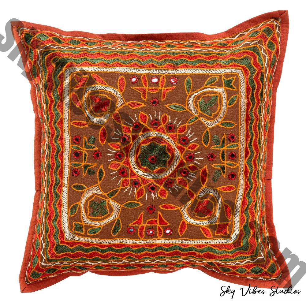 Sky VibesSky Vibes Studios- Cushion manufacturers in India