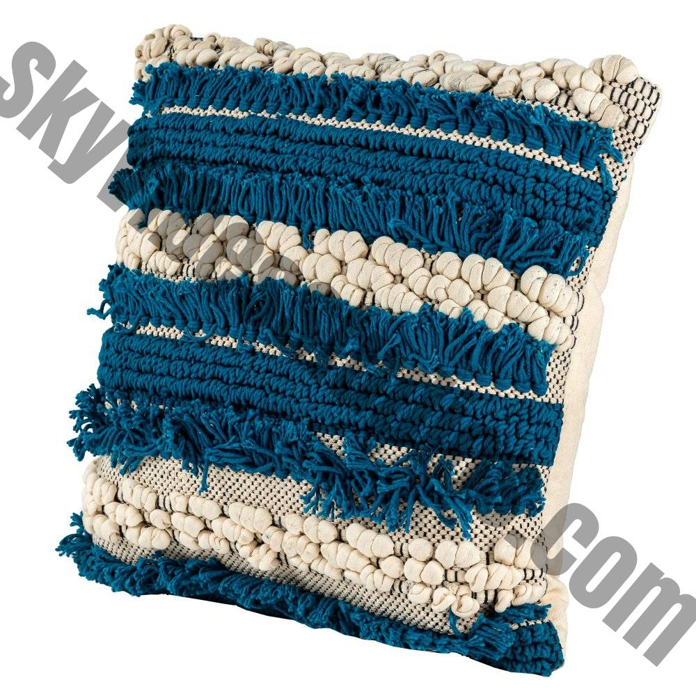 Sky Vibes Studios- Best Cushion exporters in India