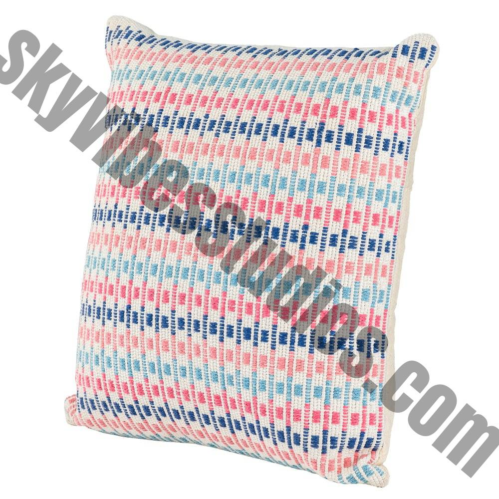 Sky Vibes Studios- Best Cushion manufacturers in India'