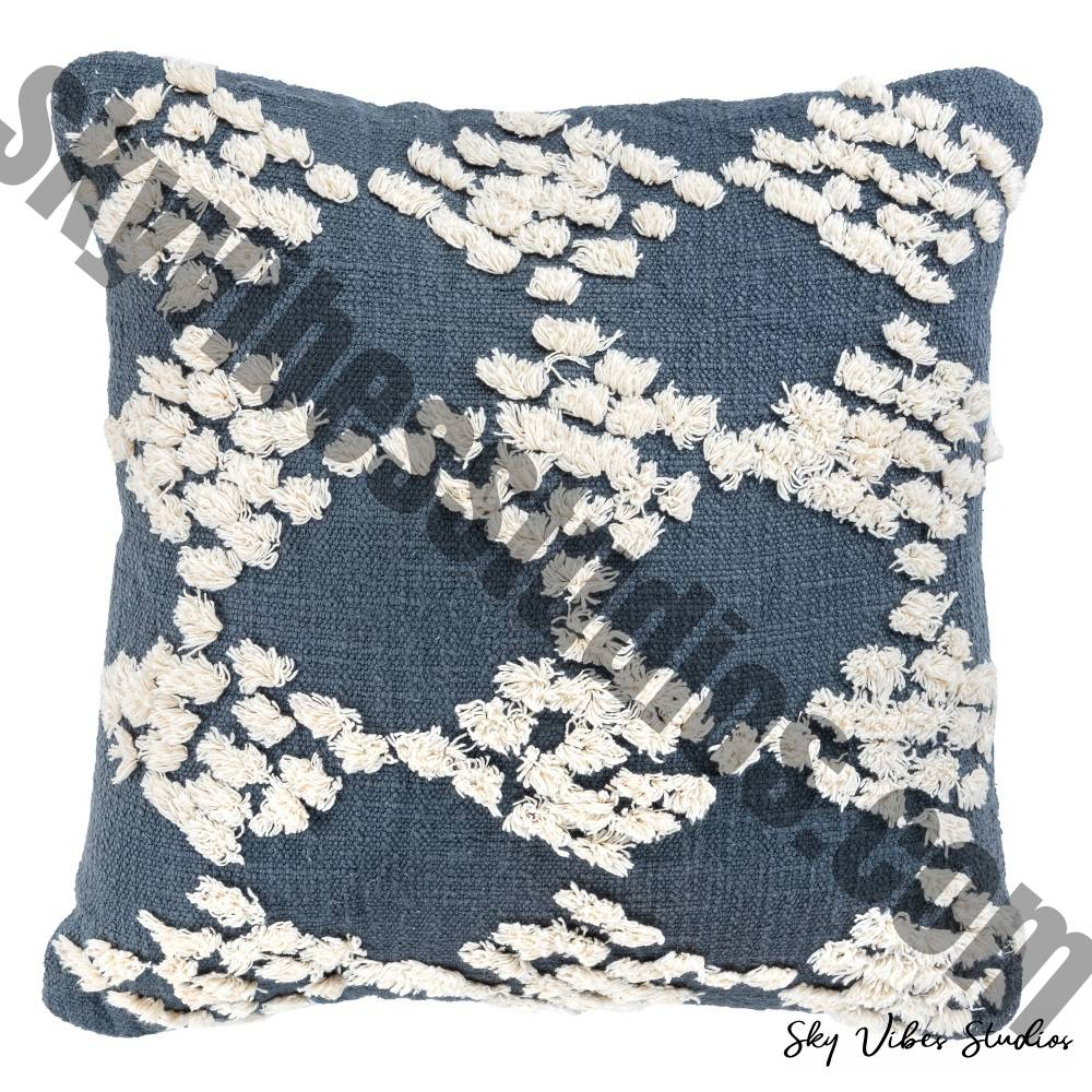 Sky Vibes Studios- Best Cushion manufacturers in India