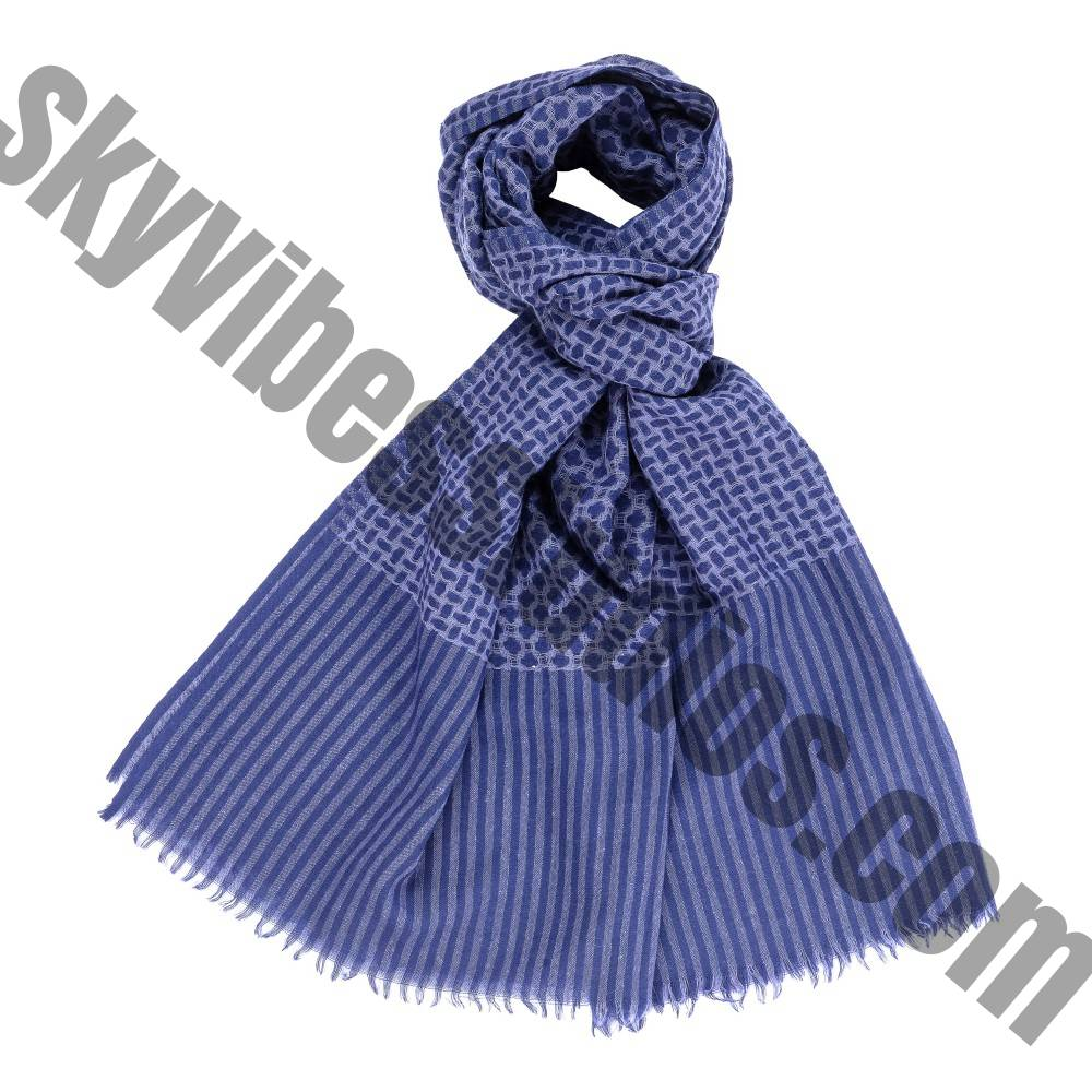 Sky Vibes Studios- Best Scarf Manufacturers in India