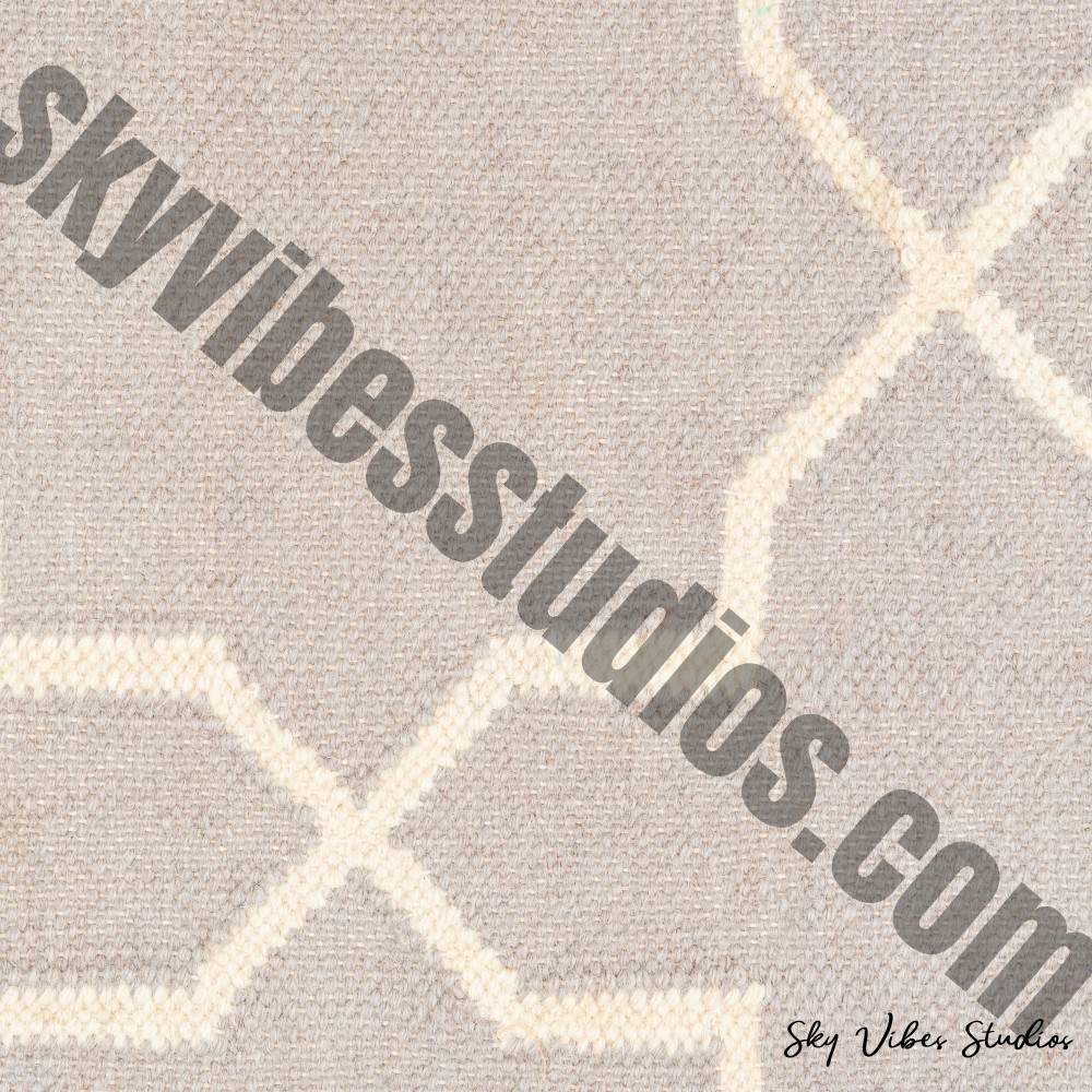 Sky Vibes Studios- Best Rugs and Carpet Manufacturers in India
