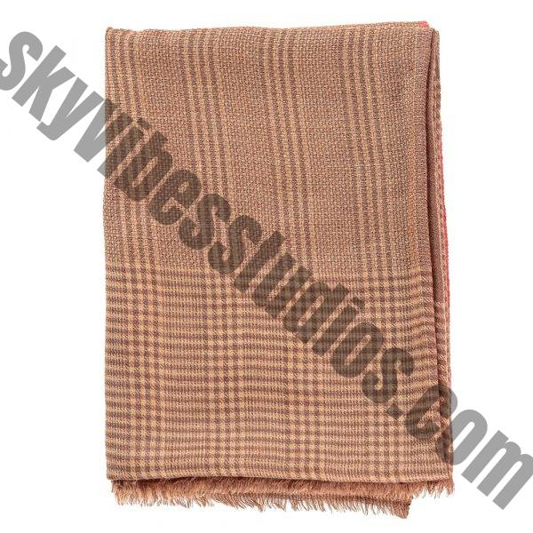 Sky Vibes Studios- Scarf Manufacturers in India