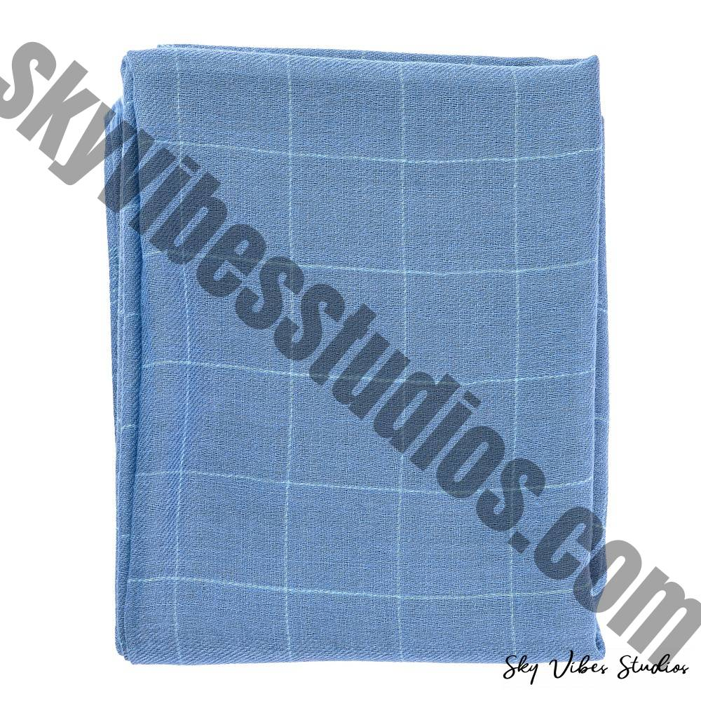 Sky Vibes Studios- Scarf exporters in India