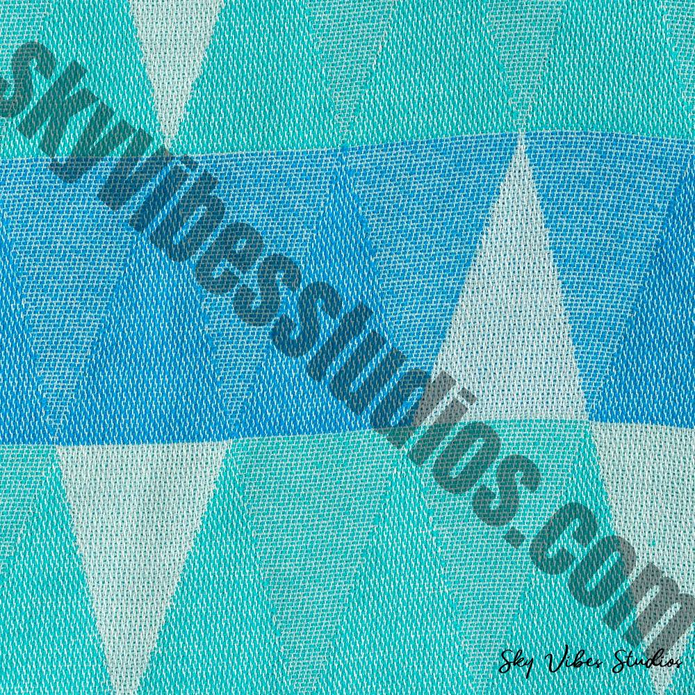 Sky Vibes Studios- Home decor manufacturers in India