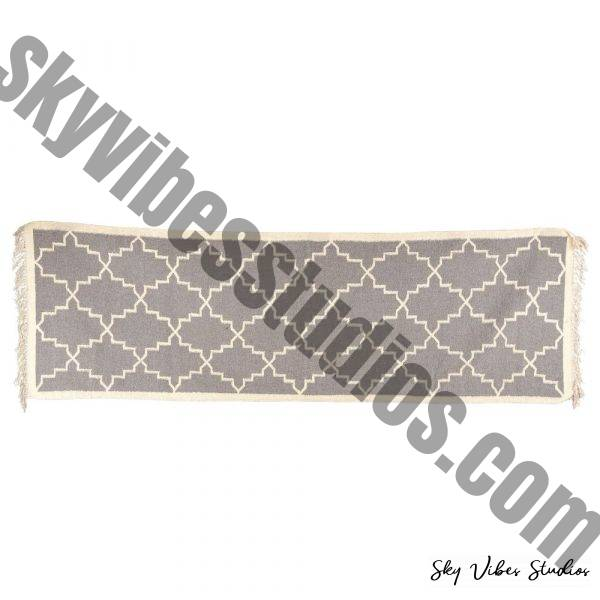 Sky Vibes Studios- Home decor exporters in India