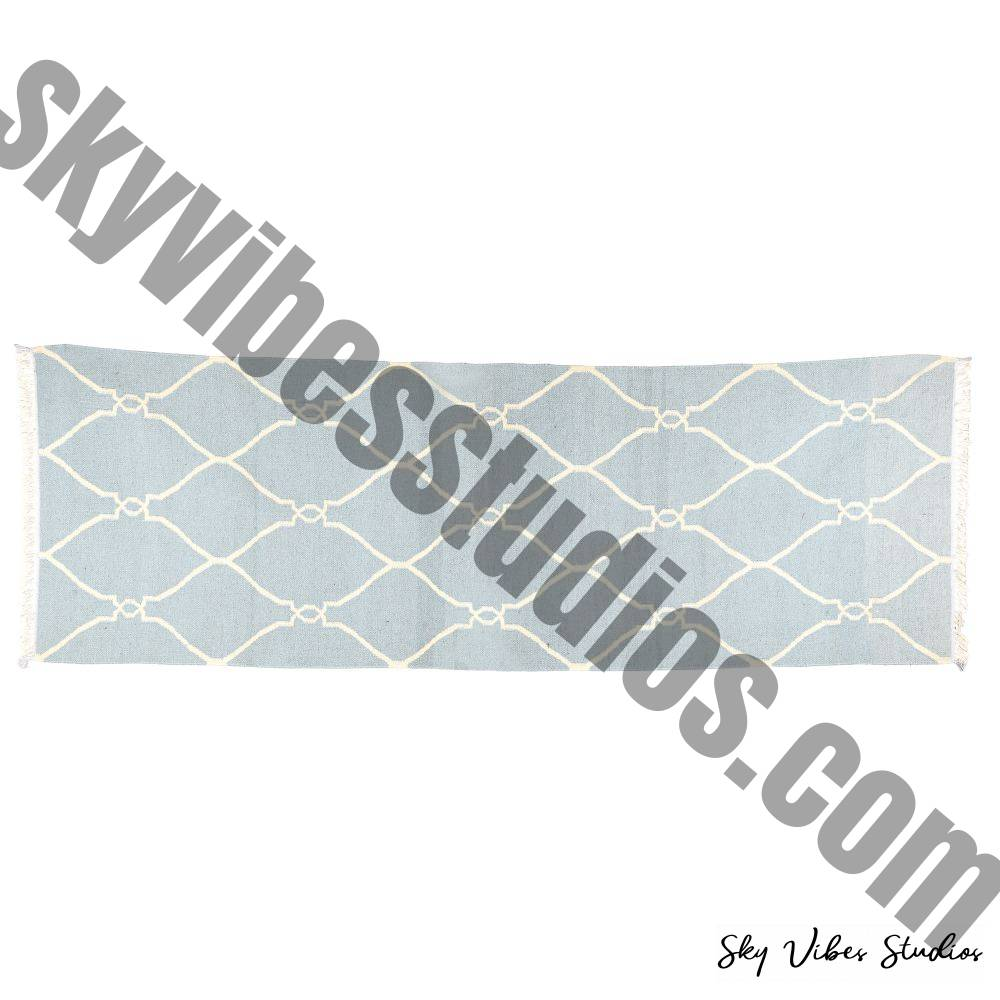 Sky Vibes Studios- Best Rugs and Carpet exporters in India