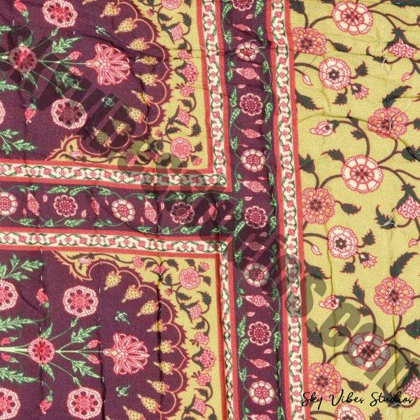 Sky Vibes Studios- Best Rugs and Carpet- Home decor manufacturers in India