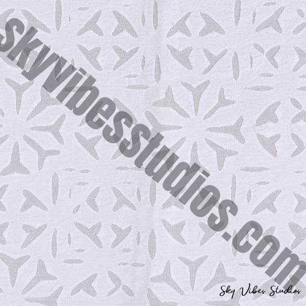 Sky Vibes Studios- Best Bed linen- Home decor manufacturers in India