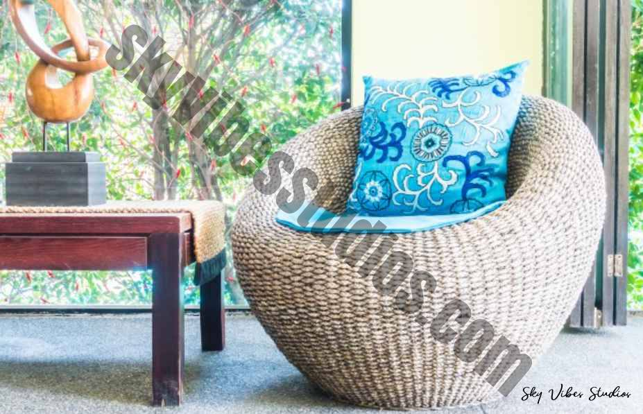 5 FABULOUS WAY TO DECORATE YOUR HOME WITH CUSHIONS