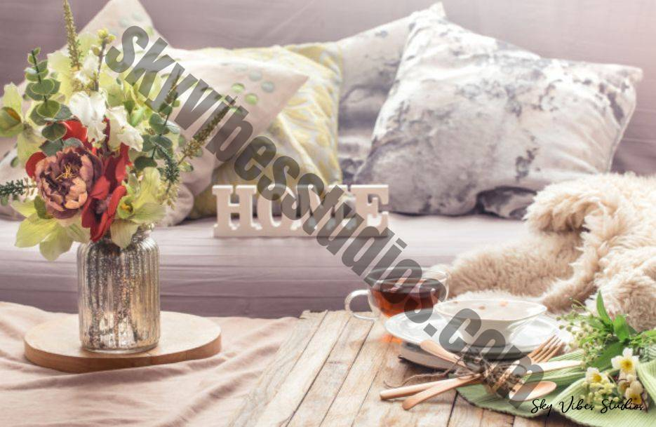 WHAT IS THE HOME DECOR TREND FOR 2021